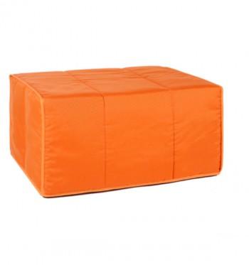 aire naranja
